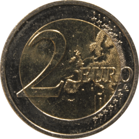2 euro 2020 f niemcy willy brandt b